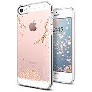 Spigen Liquid Air Shine Blossom iPhone SE/5s/5