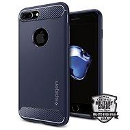 Spigen Rugged Armor Midnight Blue iPhone 7 Plus /8 Plus