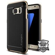 Spigen Neo Hybrid Champagne Gold Samsung Galaxy S7