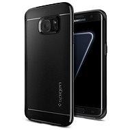 Spigen Neo Hybrid Black Pearl Samsung Galaxy S7 Edge