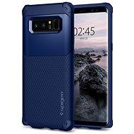 Spigen Hybrid Armor Deep Blue Samsung Galaxy Note 8