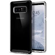 Spigen Neo Hybrid Crystal Black Samsung Galaxy Note 8