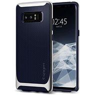 Spigen Neo Hybrid Arctic Silver Samsung Galaxy Note 8