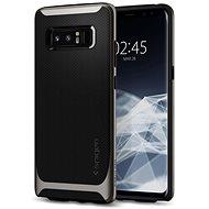 Spigen Neo Hybrid Gunmetal Samsung Galaxy Note 8