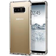 Spigen Rugged Crystal Clear Samsung Galaxy Note 8