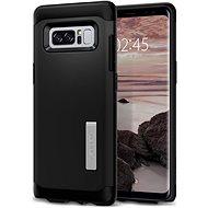 Spigen Slim Armor Black Samsung Galaxy Note 8