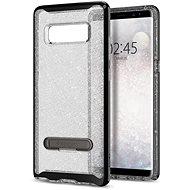 Spigen Crystal Hybrid Glitter Space Samsung Galaxy Note 8
