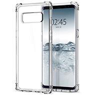 Spigen Crystal Shell Clear Crystal Samsung Galaxy Note 8