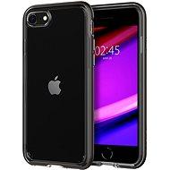 Spigen Neo Hybrid Crystal 2 Gunmetal iPhone 7/8