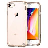 Spigen Neo Hybrid Crystal 2 Gold iPhone 7/8