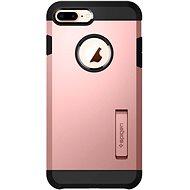 Spigen Tough Armor 2 Rose Gold iPhone 7 Plus/8 Plus