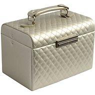 JK BOX SP-931/A20