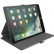 "Speck Balance Folio Grey iPad Pro 10.5"""