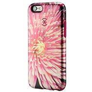 SPECK CandyShell pro iPhone 6/6s růžový