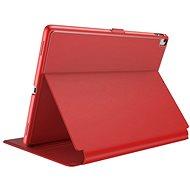 Speck Balance Folio Red Red iPad 2017