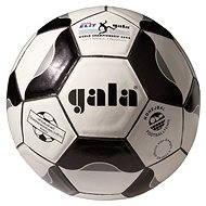 Gala BN5022S
