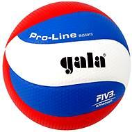 Gala Pro Line BV5591 S