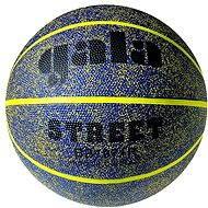 Gala Street BB 7071 R