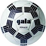 Gala Finale Plus BF3013S