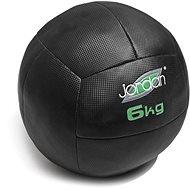Jordan Oversized Medicinball 6kg