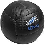 Jordan Oversized Medicinball 10kg