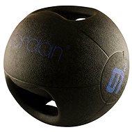 Jordan Medicinball s dvojitým úchopem 9 kg