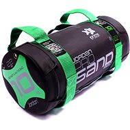 Jordan Powerbag - Sandbag 10 kg