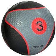 Reebok Medicinball 3kg