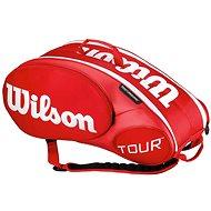 Wilson Tour Tenisový bag