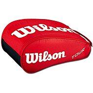 Wilson Tour Tenisový shoepack