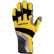 Axon 600 žluté XS