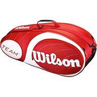 Wilson Team Tenisový bag