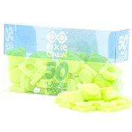 Pixie crew large PXP-02 světlá zelená