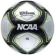 Wilson NCAA Sportivo OPG 5