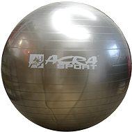 Acra Giant 55 silver