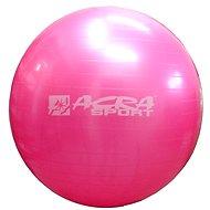 Acra Giant 65 pink