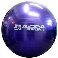 Acra Giant 90 violet