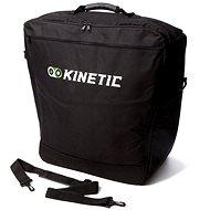 Kinetic bag