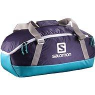 Salomon Prolog 40 bag teal blue f/nightshade