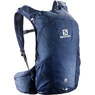 Salomon Trail 20 midnight blue chiné