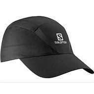 Salomon XA Cap Black L/XL