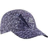 Salomon XA Cap Nightshade grey S/M