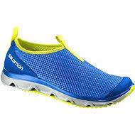 Salomon RX Moc 3.0 bright blue/bl/gecko gree 8,5