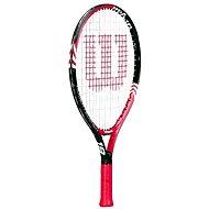 Wilson Roger Federer RKT 19