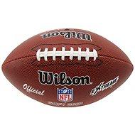 Wilson NFL Extreme football