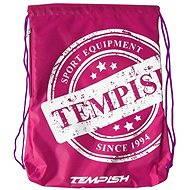 Tempish Tudy pink