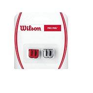 Wilson RE/SI