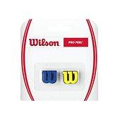 Wilson BL/YE