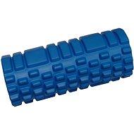 Roller modrý