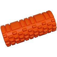 Roller oranžový